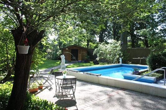 philosophie stadtpark sauna hannover gmbh. Black Bedroom Furniture Sets. Home Design Ideas